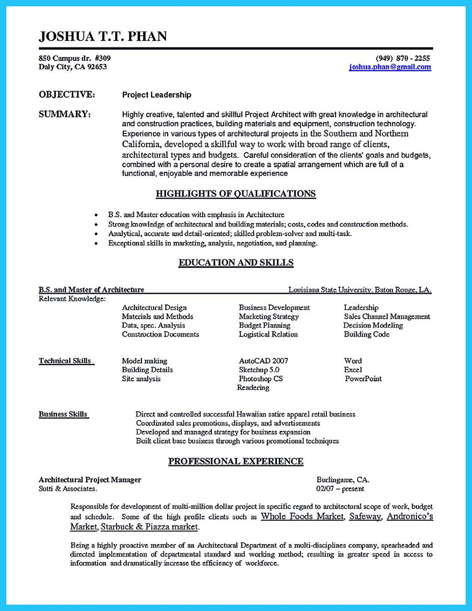 Sales Job Resume Cool Special Car Sales Resume To Get The Most Special Job Check