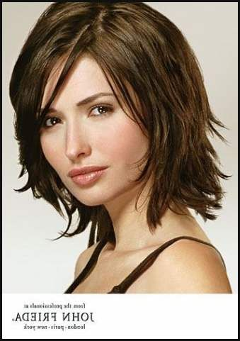 Perfekte Fransige Bob Frisuren Frisuren 2017 Augen Make Up Grün