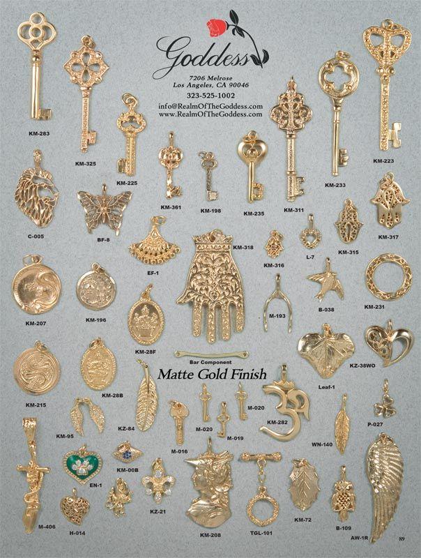 Jewelry Catalogue Pdf