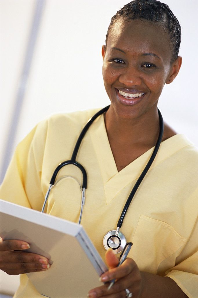 Washington Nursing Workforce Update  Education Career Articles