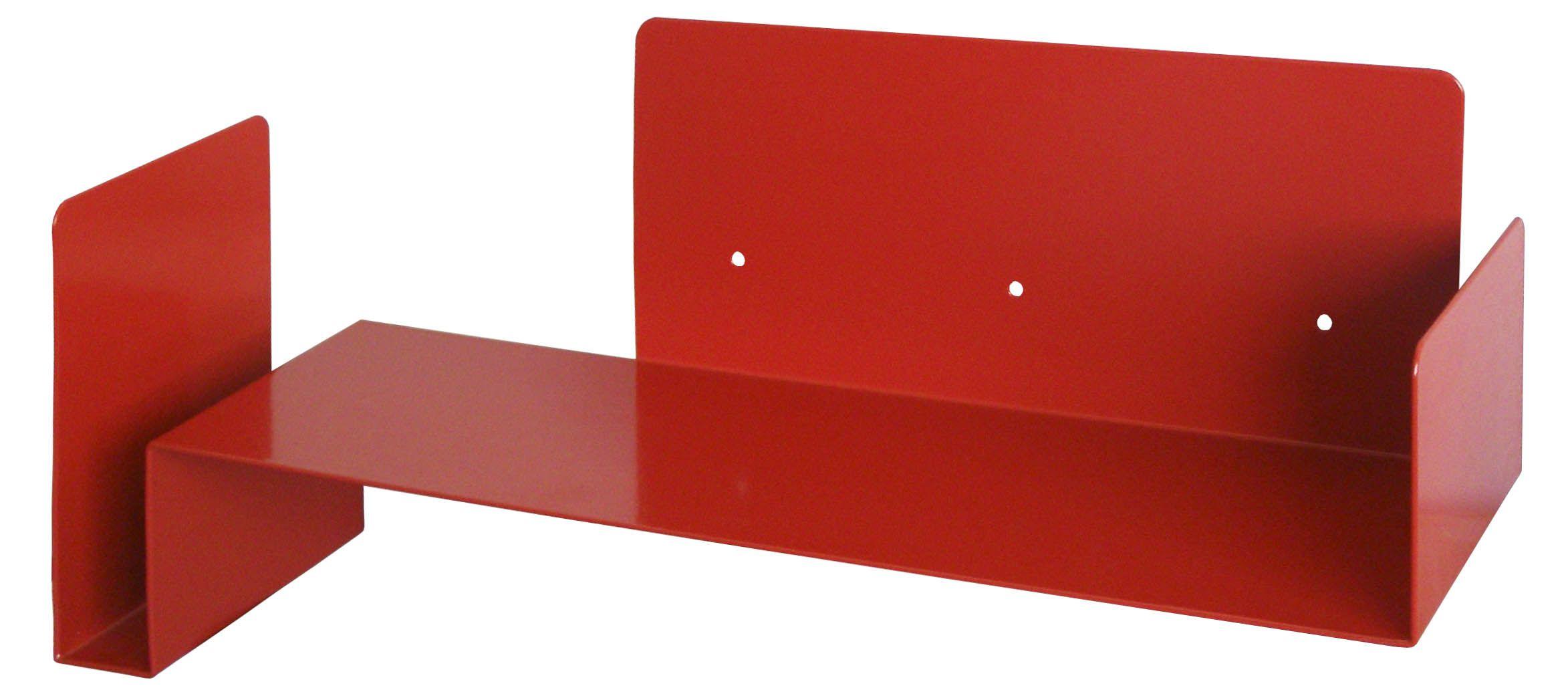 Plegado 4 Rojo Lado (2346 1047)
