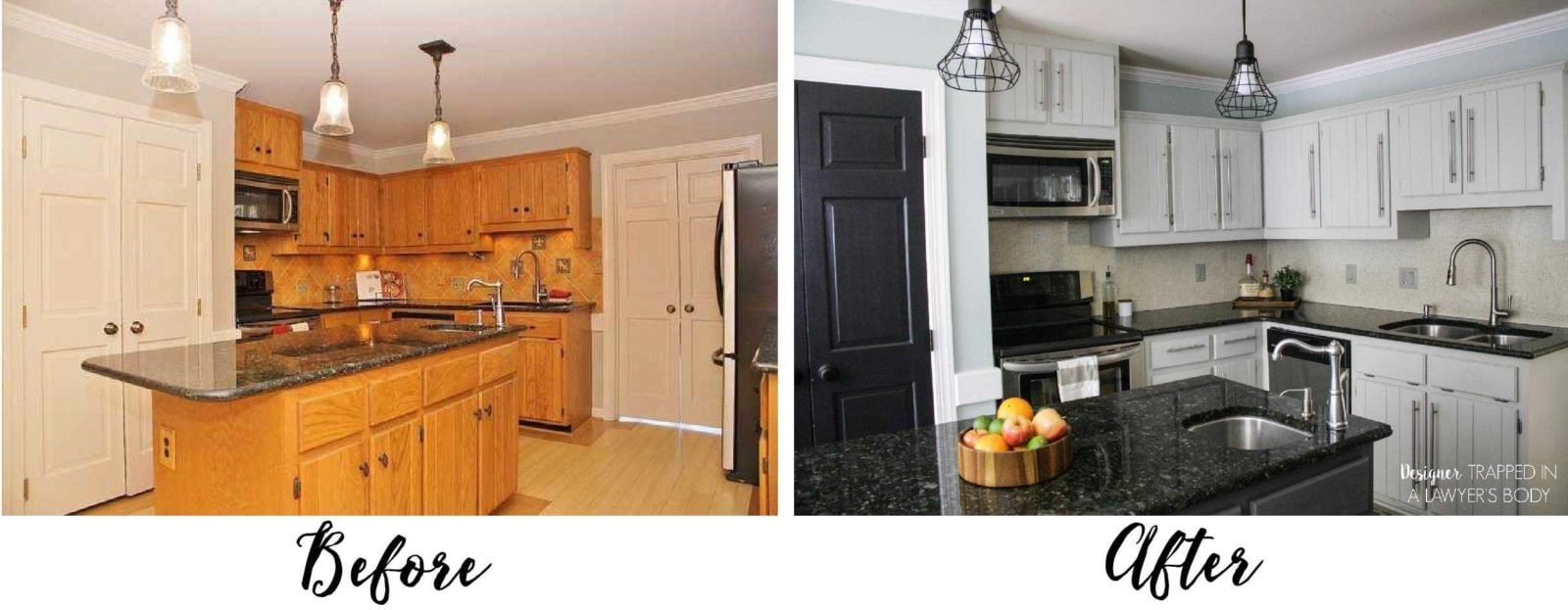 the best paint for kitchen cabinets 8 cabinet on best paint for kitchen cabinets diy id=87232