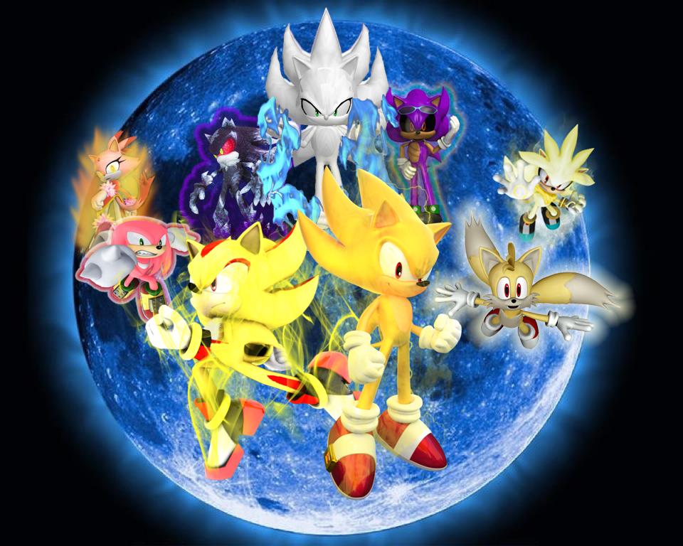 Purple Shadow The Hedgehog Sonic Super Forms 2 By Pawnkracker On Deviantart Sonic Videojuegos
