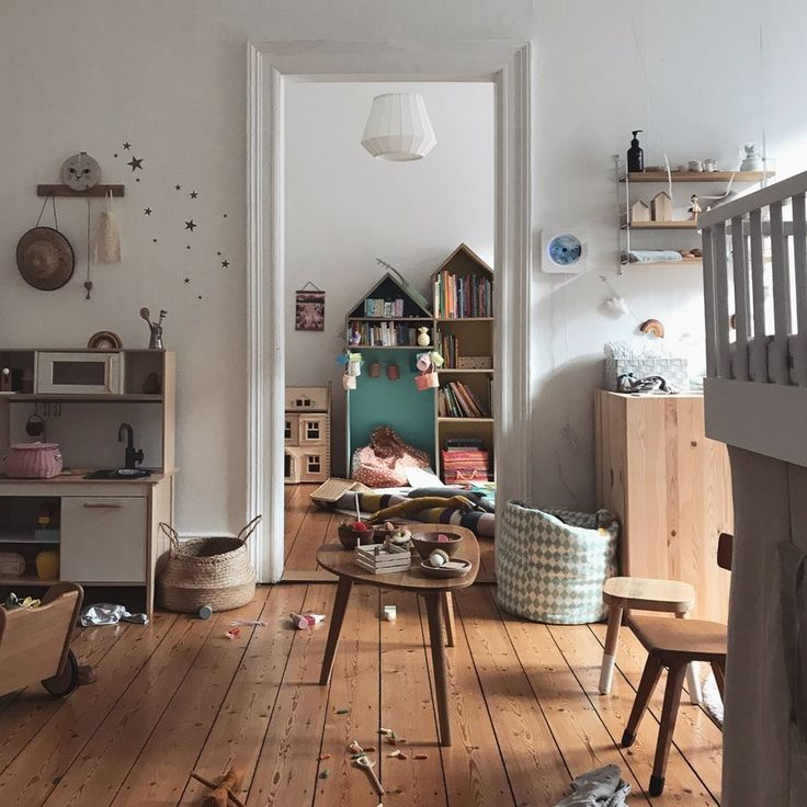 13 Inspirational Nursery auf Instagram Asources