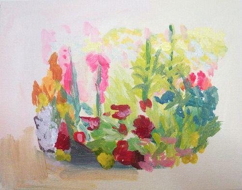 June Chang Studio
