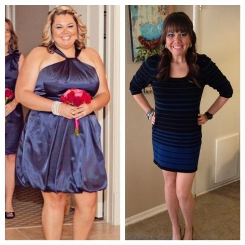 Weight loss in ketogenic diet image 5