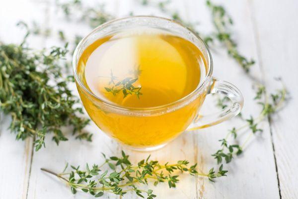 tíz súlycsökkentő tea fogyhat e csípőből
