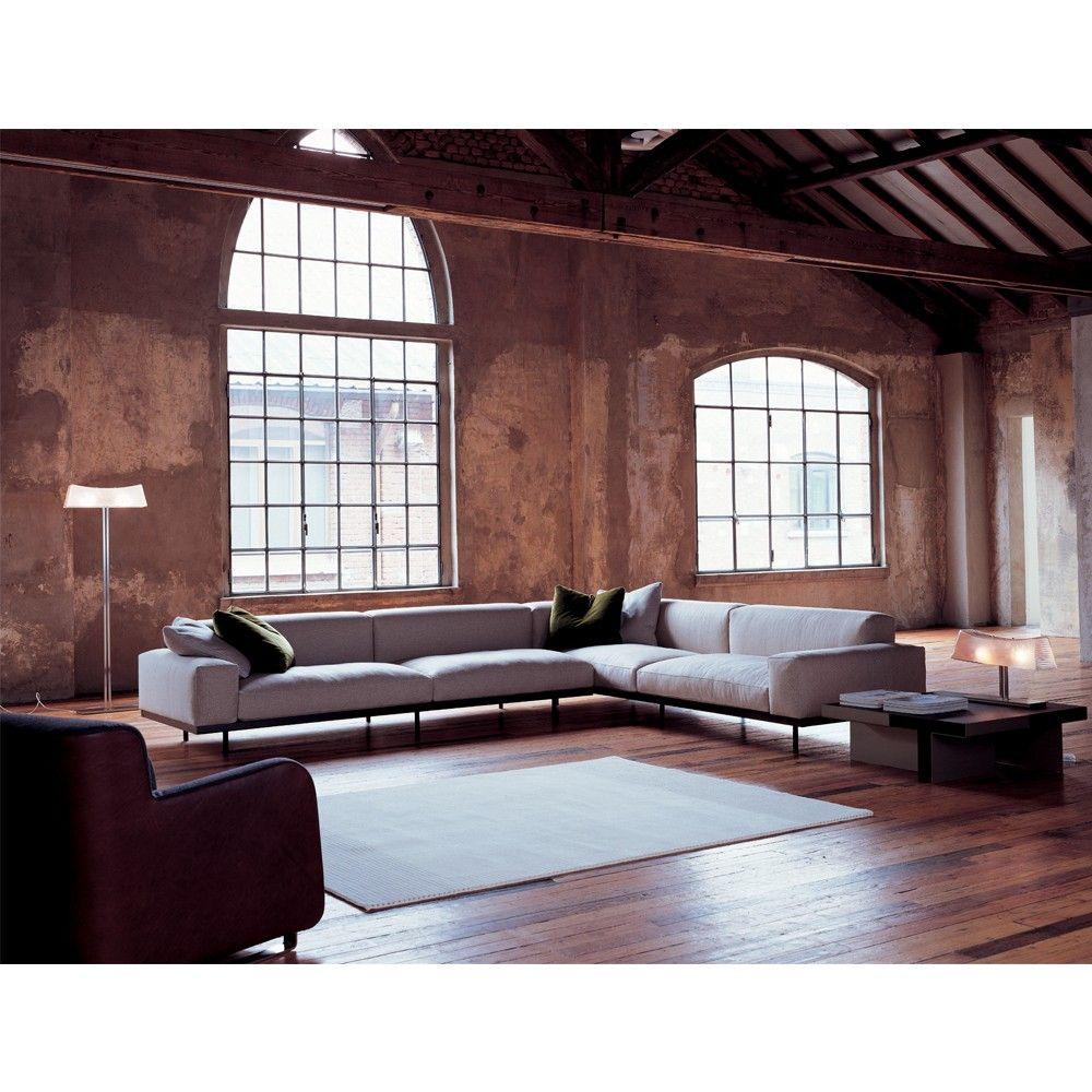 Naviglio Sofa Sofa Design Furniture Design Furniture