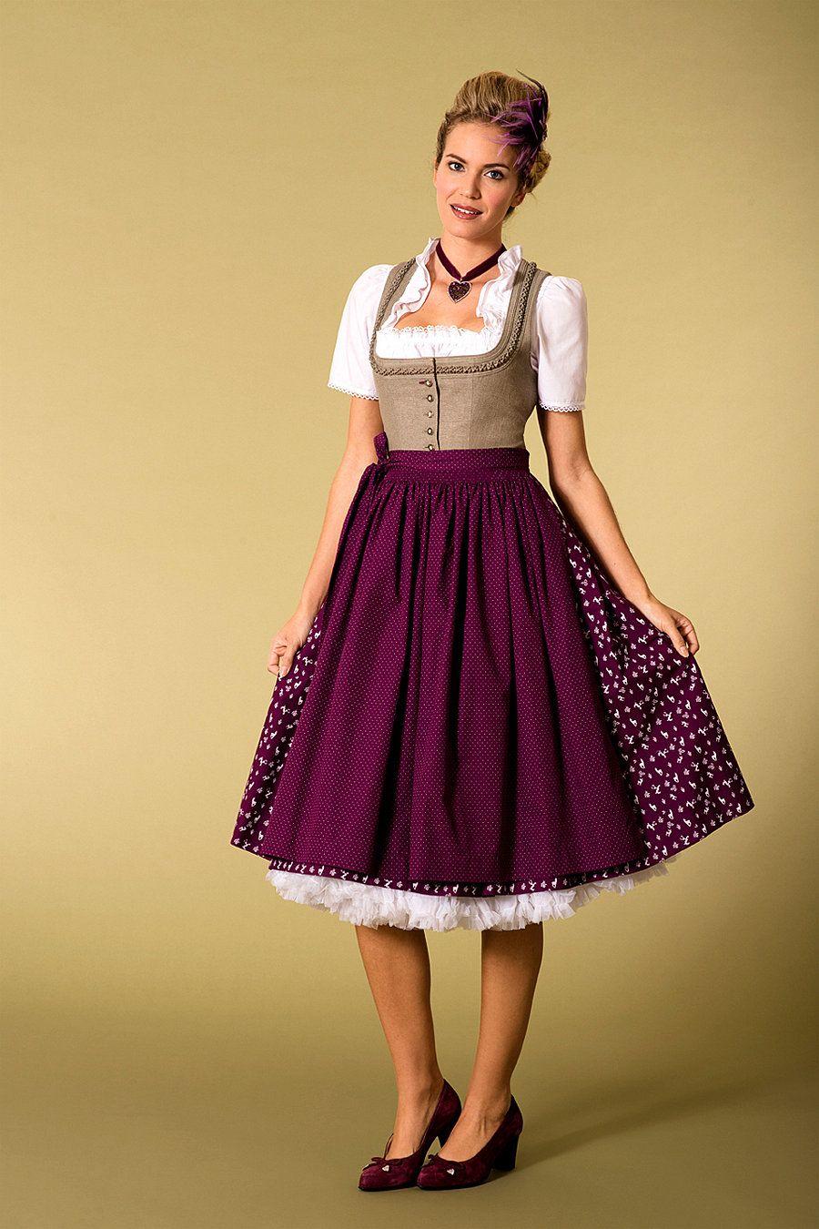 Oktoberfest Trachten by www.Bembeltown.com #dirndl #trachten #oktoberfest #fashion #mode #trend #wiesn #trachtenverleih #dirndlverleih