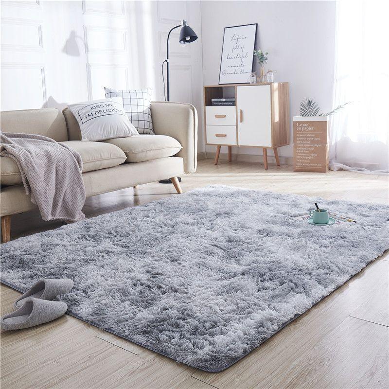Soft Plush Area Rug Tatami Fluffy Living Room Carpet Suitable For Children S Bedroom Home Decoration Children S Carpet Walmart Com Rugs In Living Room Living Room Carpet Living Room Area Rugs
