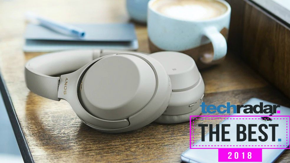 Best Way To Cut The Cord 2019 The best wireless headphones 2019: our pick of the best ways to