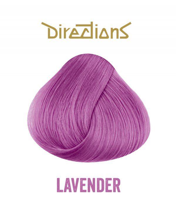 Couleur pour cheveux Directions La Riché. Coloration cheveux ...