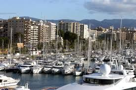Afbeeldingsresultaat voor malaga harbour