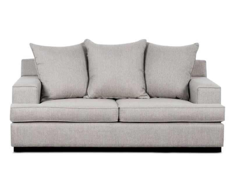 Tuscany 2 Seater Sofa Lounge Sofa Lounge Suites Sofa