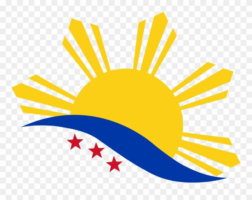 Download Hd Philippine Flag Vector Png Clipart And Use The Free Clipart For Your Creative Project Philippine Flag Philippine Flag Wallpaper Flag Vector