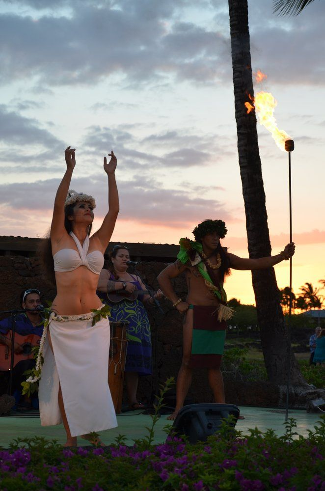 Yelp Reviews Waikoloa Beach Marriott Sunset Lūʻau Resort Spa