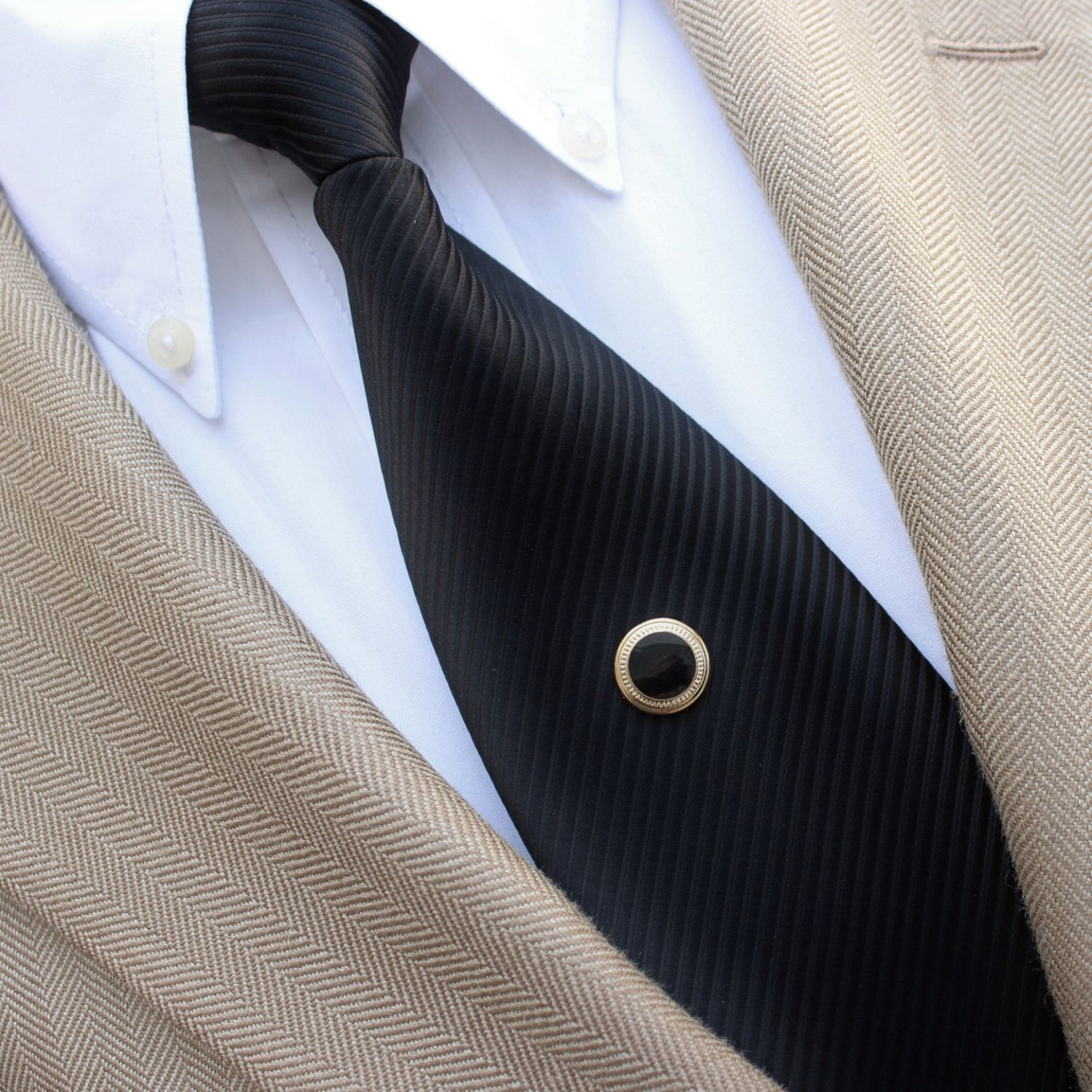 by tie and pict men suit shocking trend on ideas for k ron brooch u wear pin