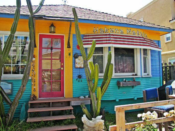 Paradise La Restaurant & Bar Gardena Ca 90248
