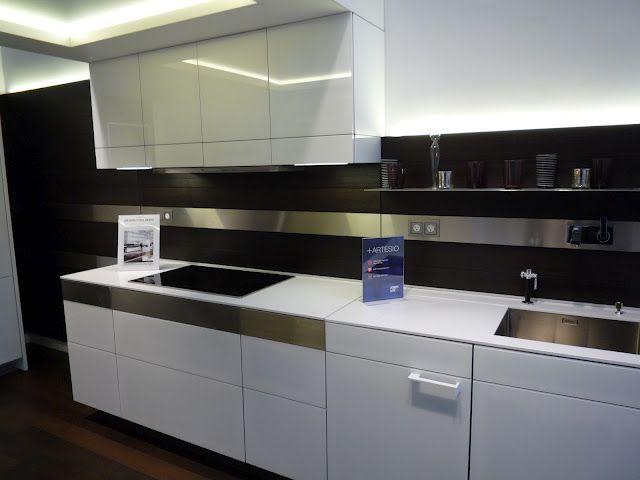 Erkunde weiße küchen küchenschränke und noch mehr poggenpohl artesio white kitchen poggenpohl white artesio