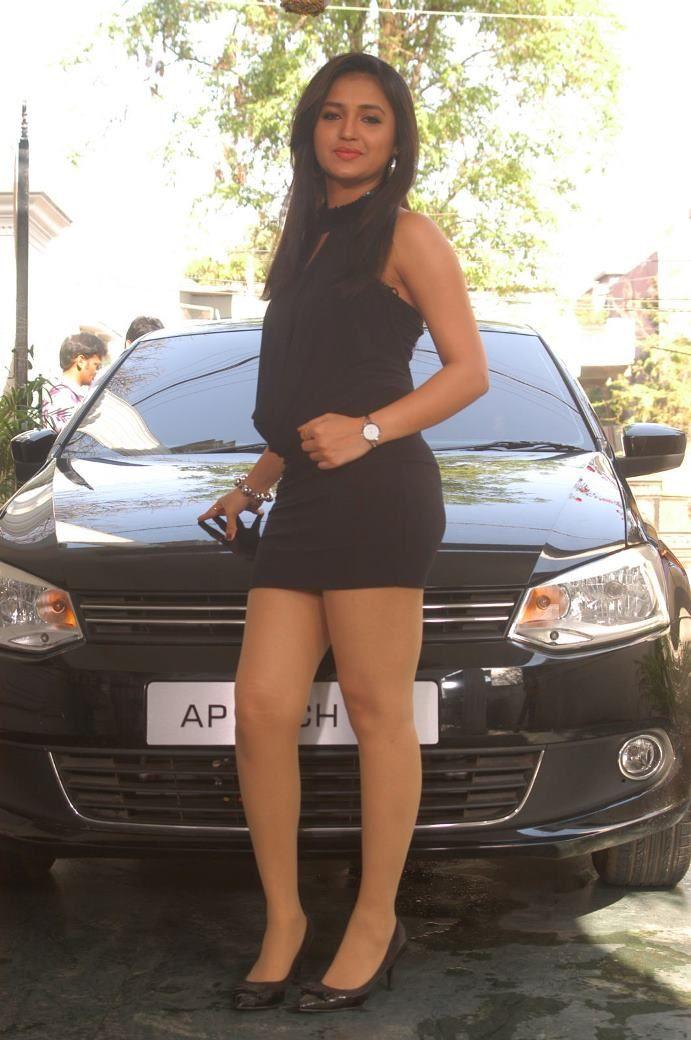 Image result for sarayu telugu actress IMDB