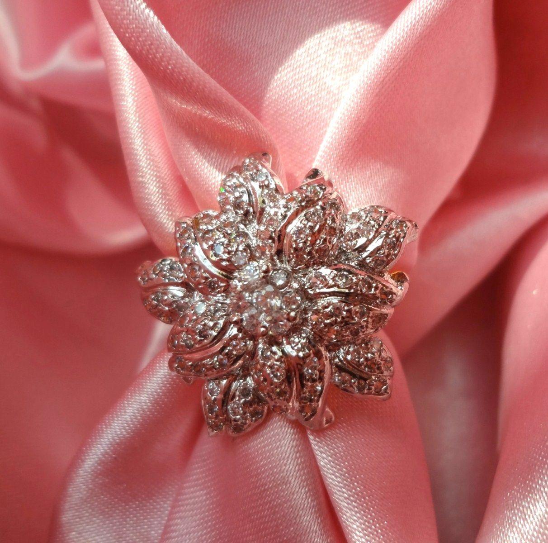 Beautiful ring | Beautiful Rings | Pinterest | Beautiful rings ...