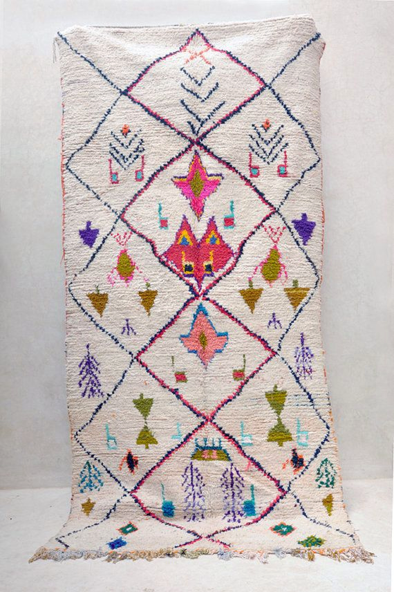 88 Beautiful Moroccan Rug Design Ideas Decorating Pinterest Rugs Decor And