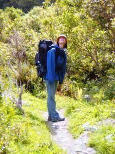 Photo of Backpacking Meal Suggestions | LoveToKnow –  Backpacking Meal Suggestions. GREAT…