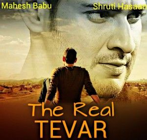 💐 the real tevar full movie hindi dubbed download 480p filmywap