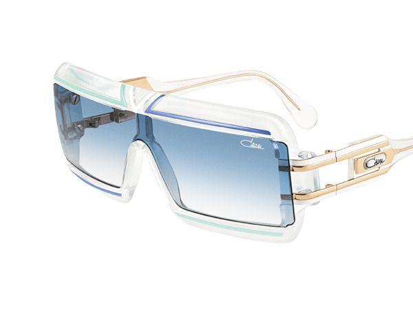 7311e2b12cf cazal vintage Cazal Sunglasses
