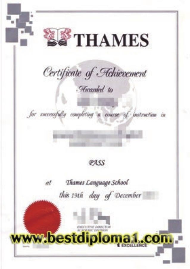 thames fake diploma create a uk degree skype bestdiploma email  thames fake diploma create a uk degree skype bestdiploma email bestdiploma1 outlook