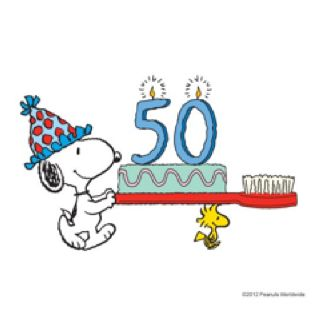 Peanuts Happy Birthday From All Kindergeburtstagswunsche