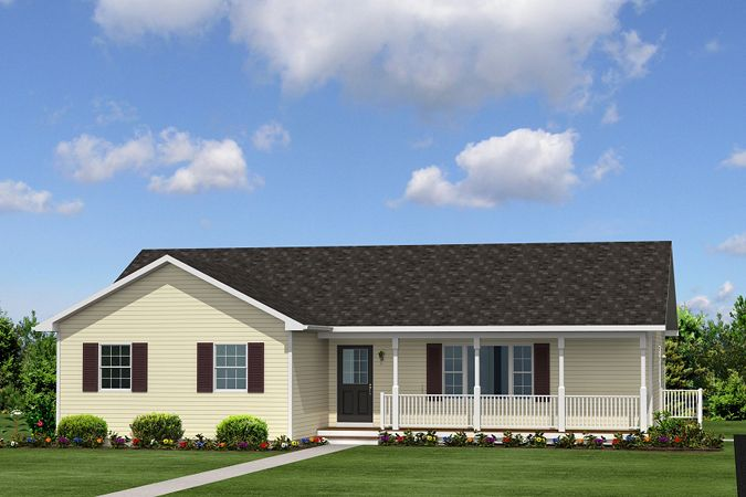 bungalow plan no l 1584 1 click to view printable floor