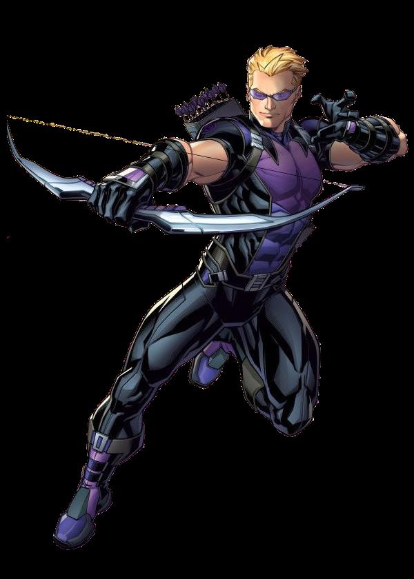 Hawkeye Marvel Superheroes Marvel Avengers Funny Marvel Characters