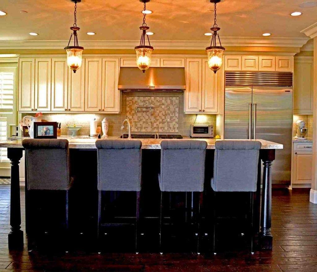 Rta Kitchen Cabinets Made In Usa Rta Kitchen Cabinets Antique White Kitchen Rta Cabinets