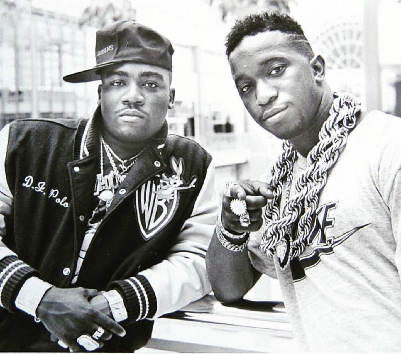 D J Polo & Kool G Rap | Best Hip Hop Artist in 2019 | Kool g