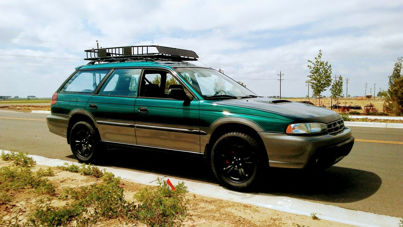 Pin By Jason Aguirre On 1996 1999 Subaru Outback Build Lifted Subaru Subaru Outback Subaru Wagon