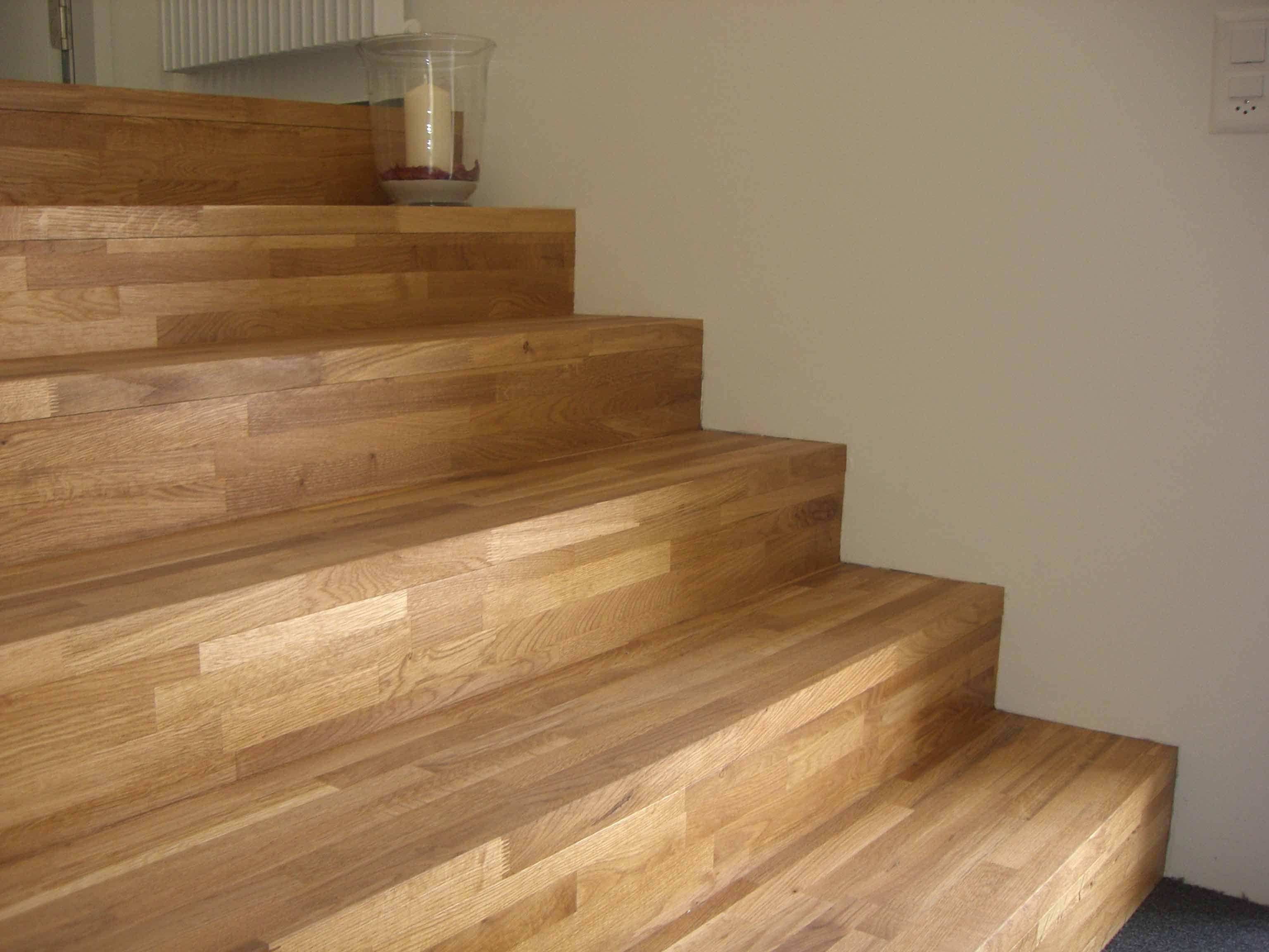 die besten 25 treppe verkleiden ideen auf pinterest treppen bauen stufen bauen und treppenstufen. Black Bedroom Furniture Sets. Home Design Ideas