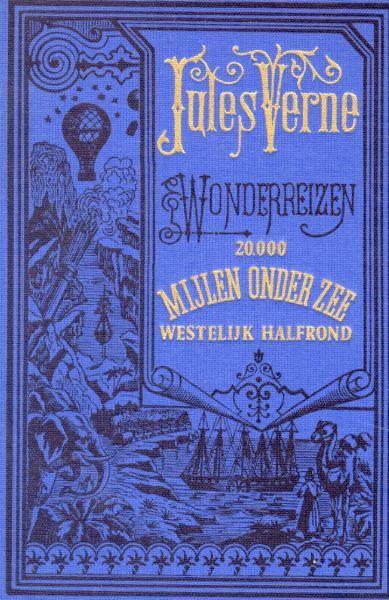 Het Originele En 1ste Boek Dat Werd Gepubliceerd Door De Schrijver