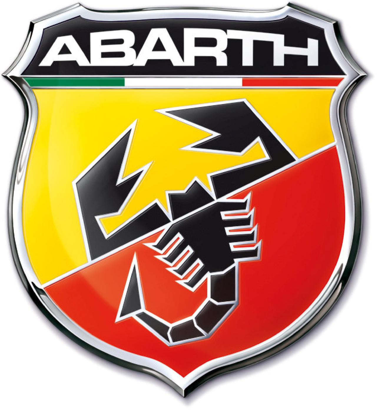 Abarth Logo Logo Brands For Free HD 3D Auto, Motos, Carros