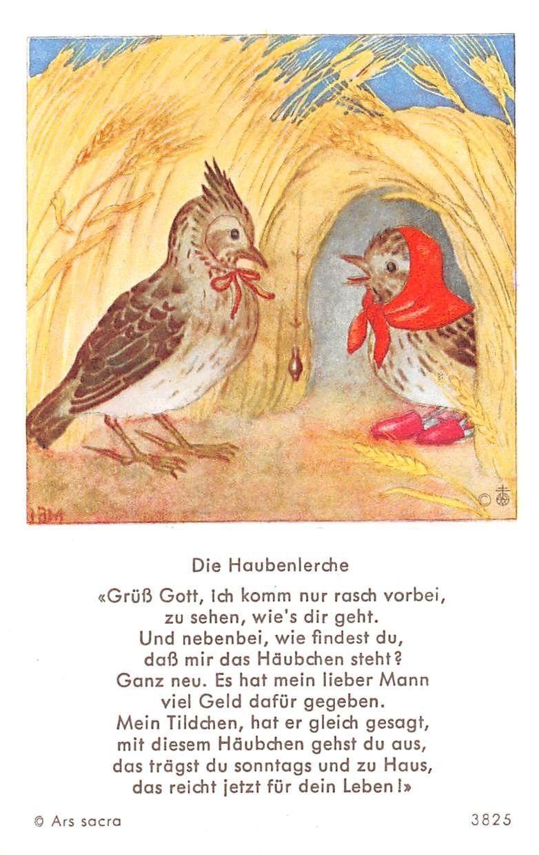 "Fleißbildchen Heiligenbild Gebetbild "" IDA Bohatta "" Holy Card ARS Sacra"" H261""   eBay"
