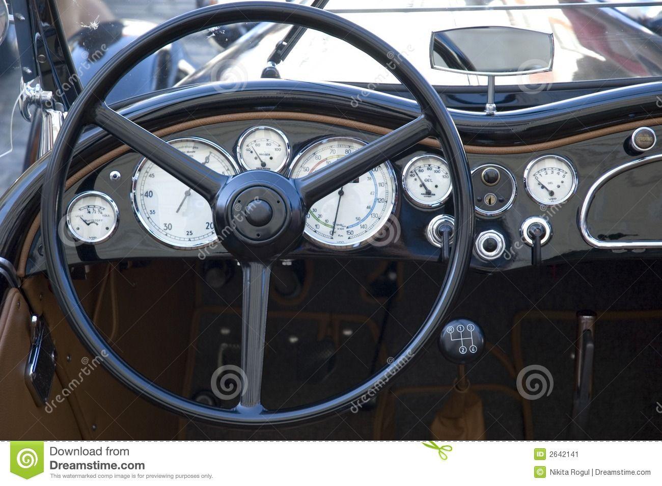 auto dashboards - Google Search | Dashboards | Pinterest