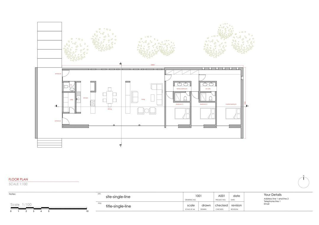 This Autocad Template Provides You With A Great Starting Point For Your Drawings This Template Is In Metric Units Drawing Templates Autocad Sun Path Diagram