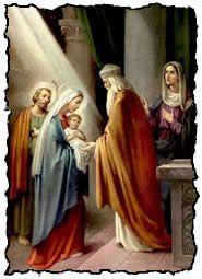 Devocao As Sete Dores De Nossa Senhora Salve Rainha Com Imagens
