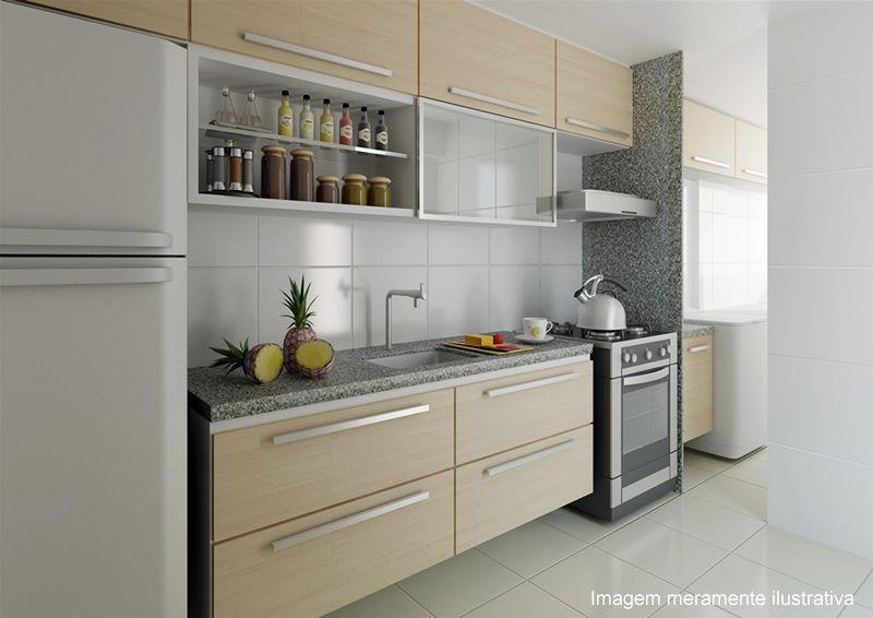 Adesivo Luz De Led ~ armarios superiores de cozinha Pesquisa Google Ideias Pinterest Searching