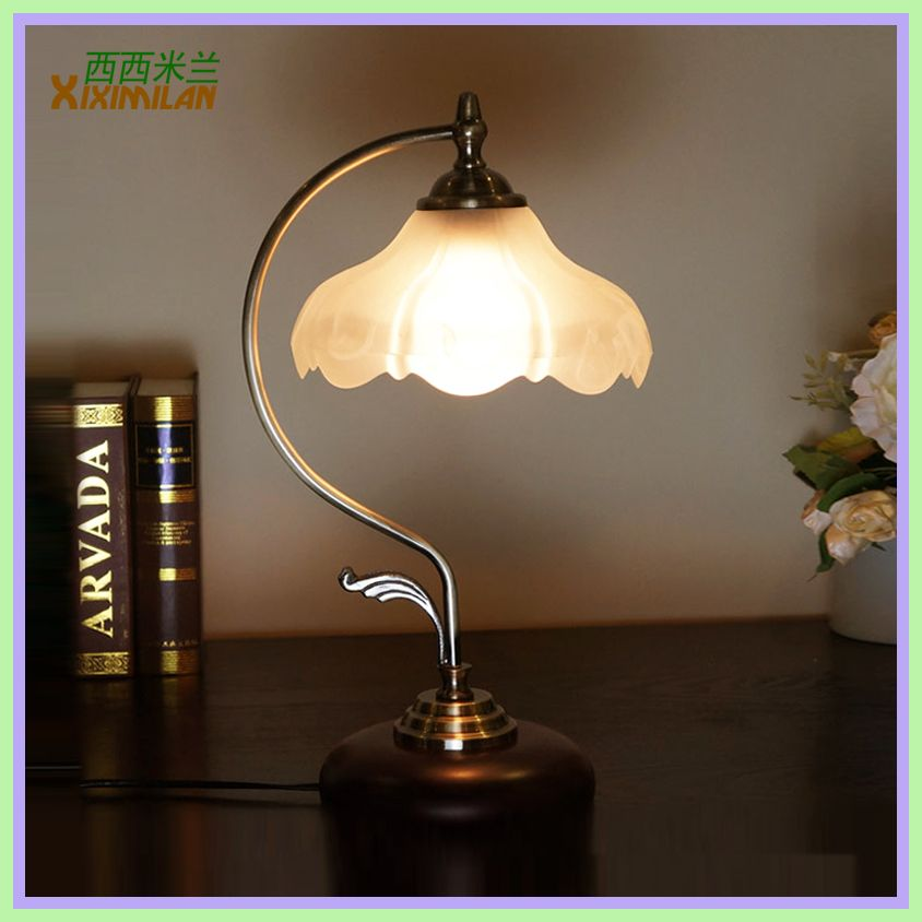 37 Reference Of Touch Table Lamps For Bedroom In 2020 Table Lamps For Bedroom Touch Table Lamps Table Lamp