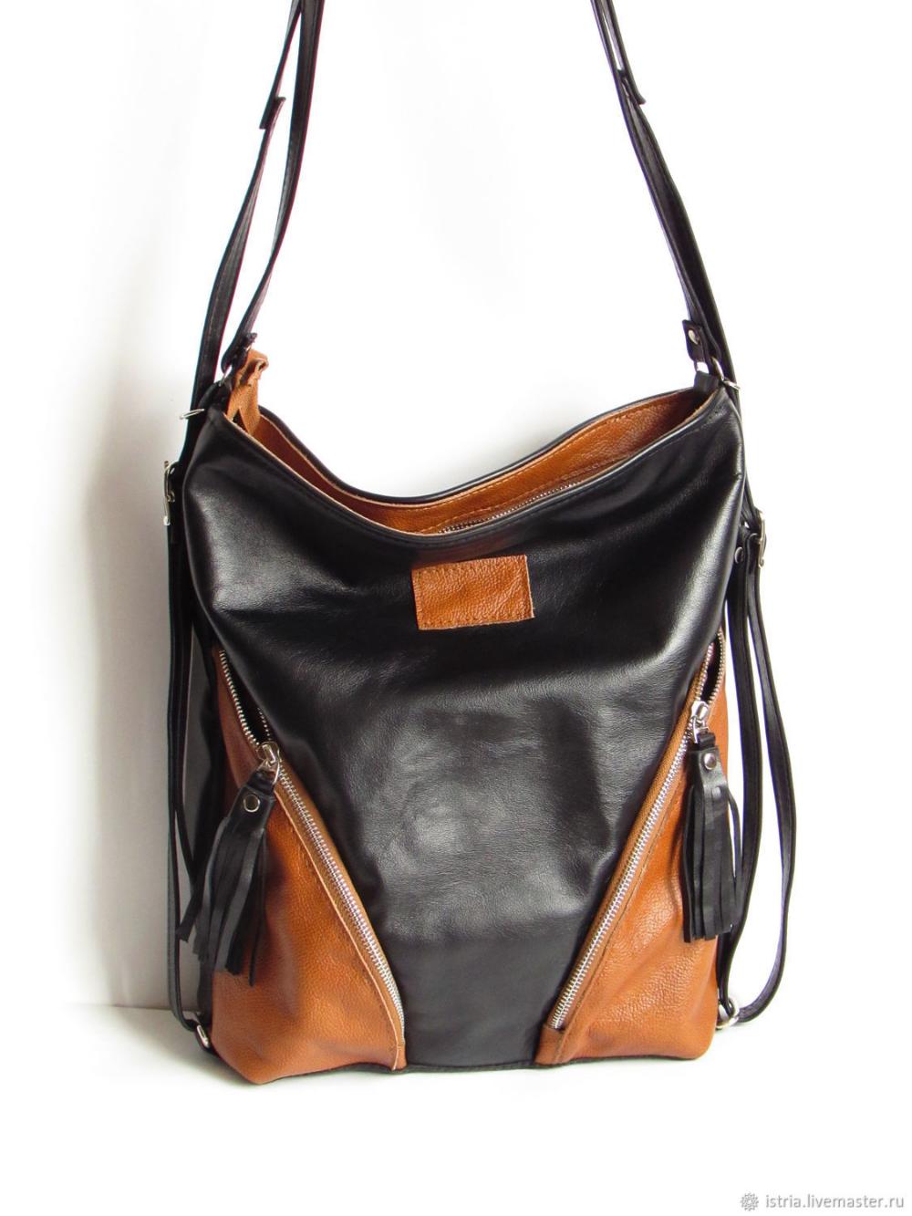 купить сумку женскую санкт петербург кожаную