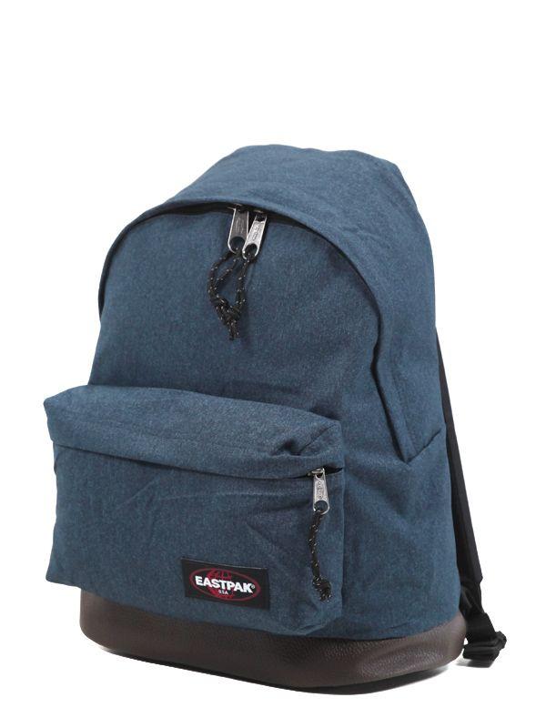 sac eastpak wyoming noir pas cher,sac voyage femme cuir,sac
