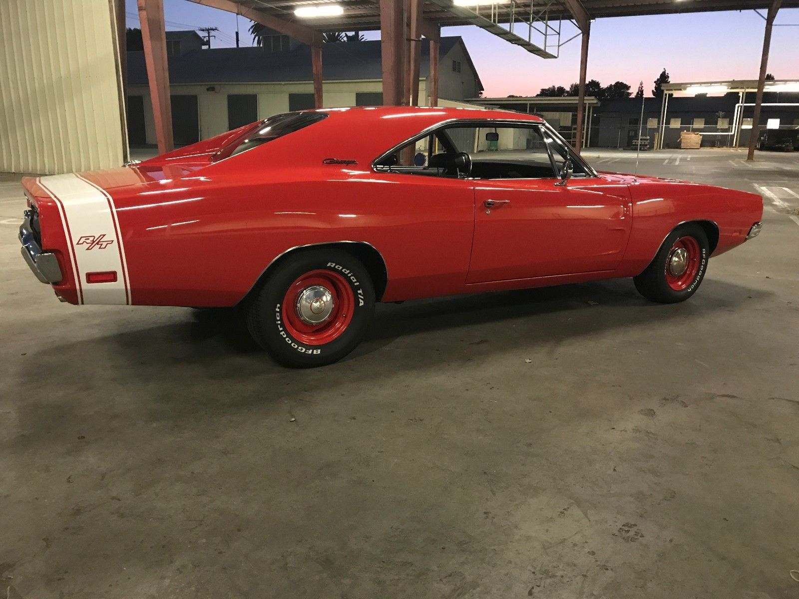 1969 Dodge Charger R T Hardtop 2 Door Plymouth Muscle Cars Dodge Charger 1969 Dodge Charger
