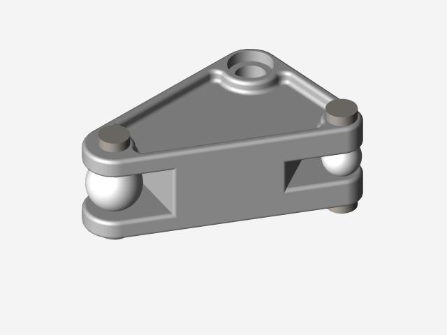 Pin on Chassis Design Tubular Race Car