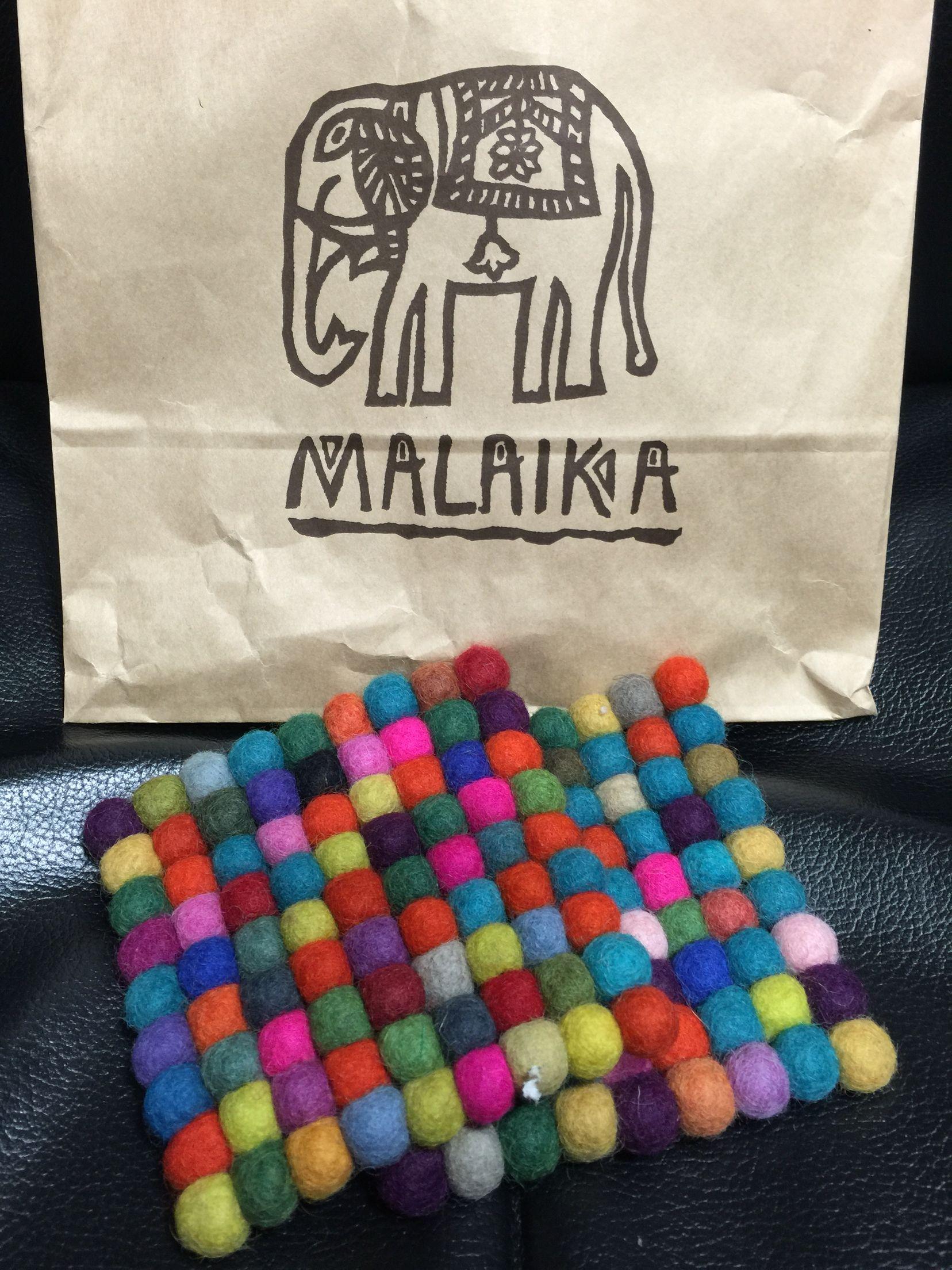 MARAIKA マライカ/ユメタウン高松